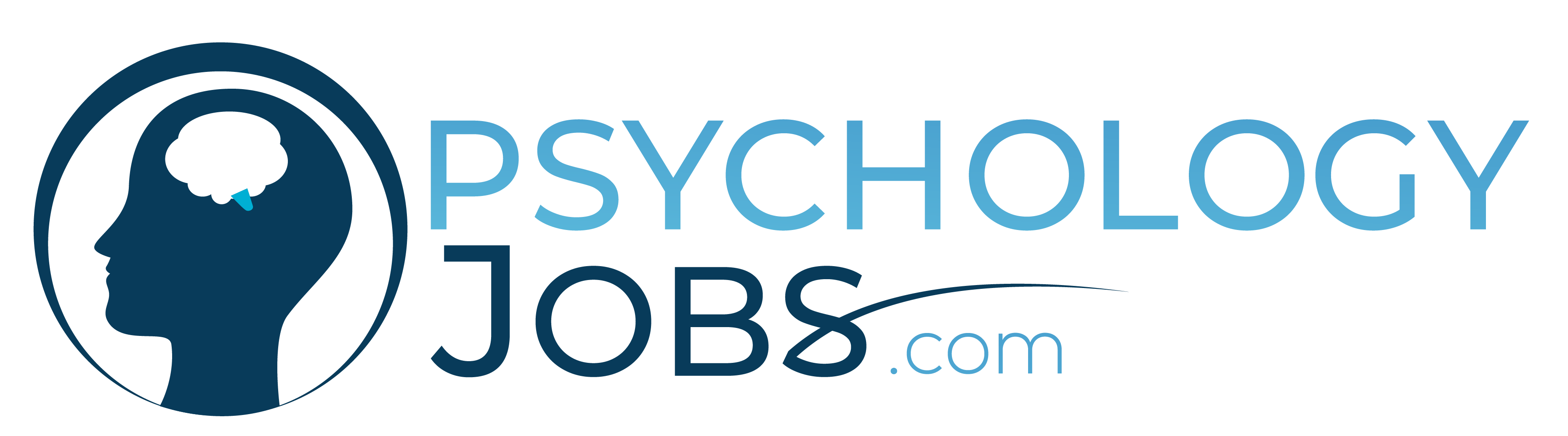 PsychologyJobs.com