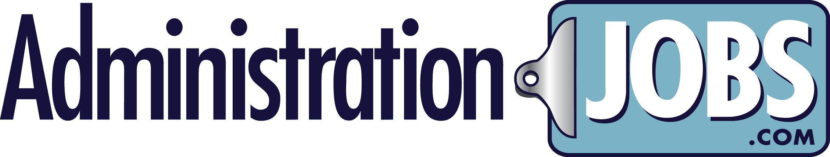Administrationjobs.com