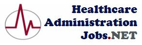 HealthcareAdministrationJobs.NET