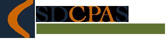 South Dakota Society of CPAs