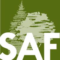 SAF Career Center