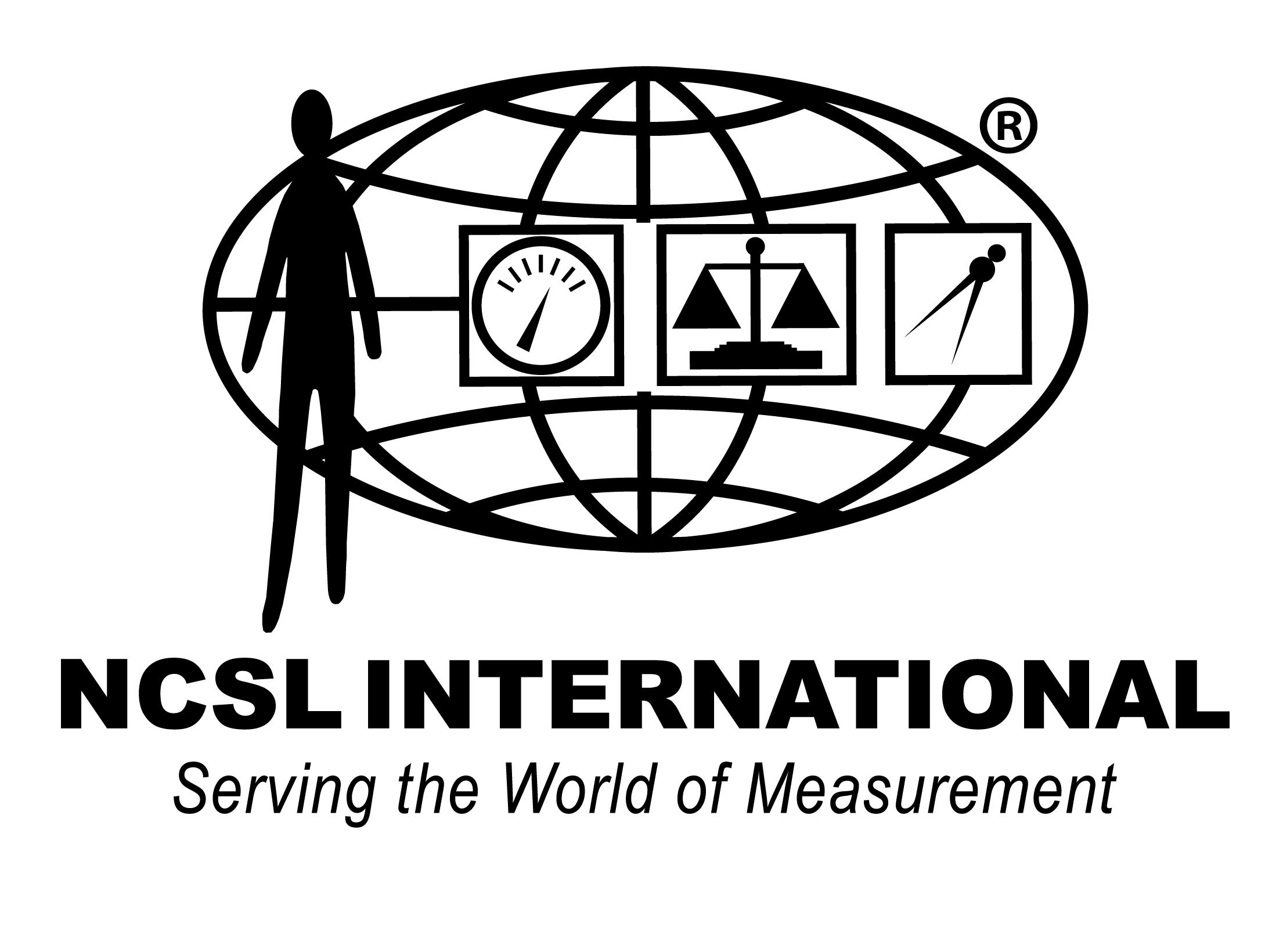 NCSL International