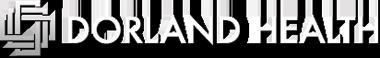 DorlandHealth.com