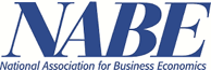 NABE's EconJobs.org