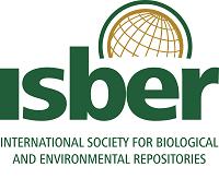 BioBankingJobs
