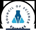 Council of Science Editors